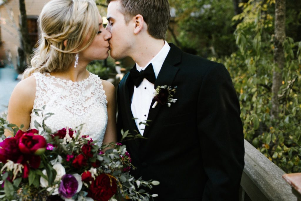 Bride and Groom (11)