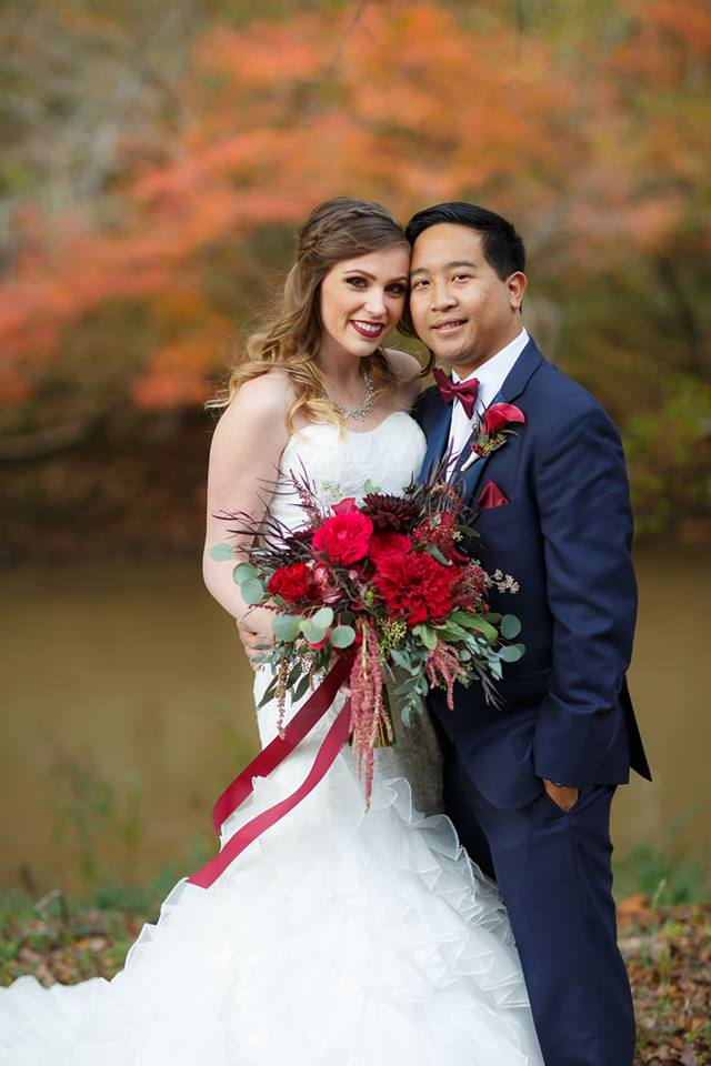 Bride and Groom C (2)