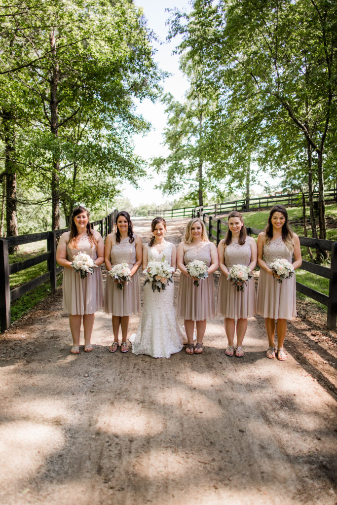 Photo Credit to Laura Wick Photography