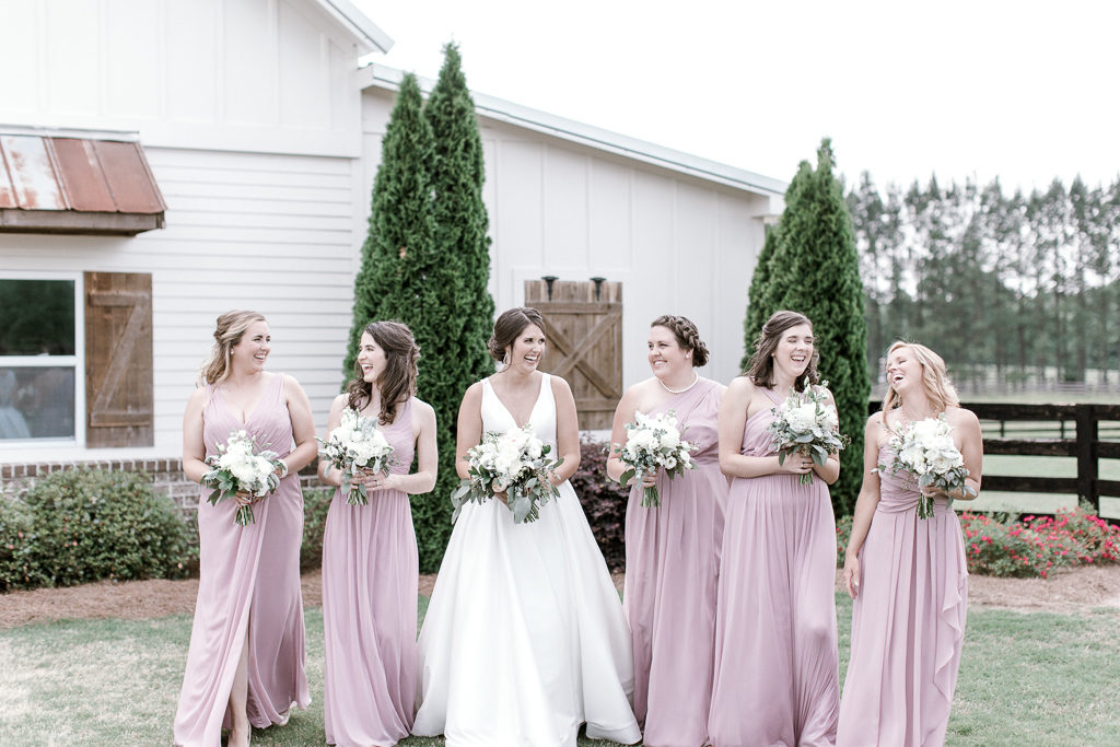 Photo Credit to Rachel Parsons Photography